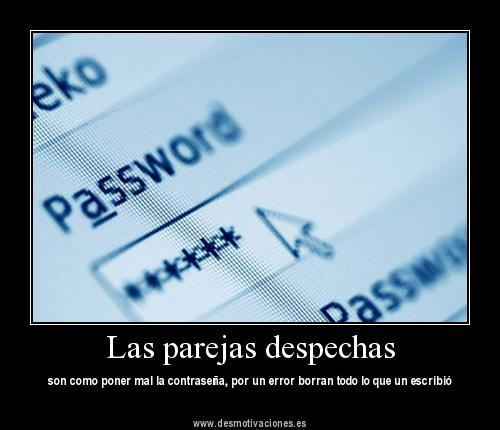 Password_large