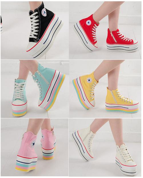Platform_sneakers_large