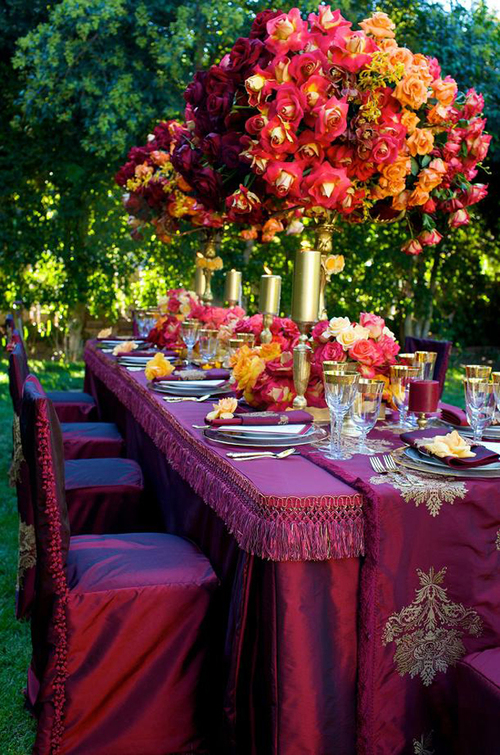 Wedding-tables-reception-decor-long-table-tablescape-centerpieces-31a_large