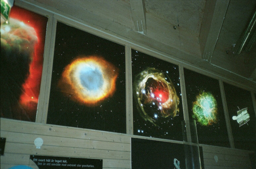 analog, cosmic, cosmos, decoration, hubble, photos - inspiring picture on Favim.com