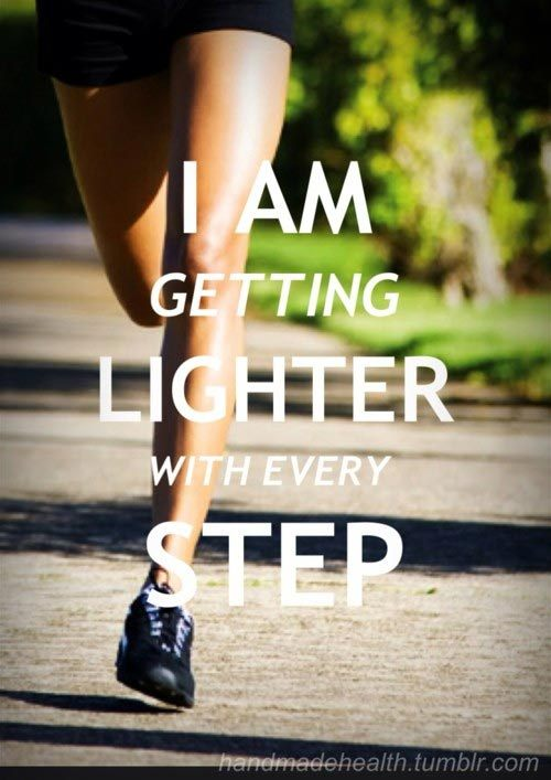 I-am-getting-lighter-with-every-step_large