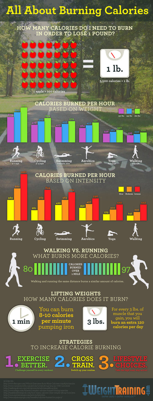 Diet-calories-inforgraphic_large