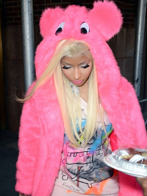 Nicki-minaj-2012_large