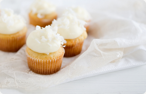 Coconut-cupcakes1_large