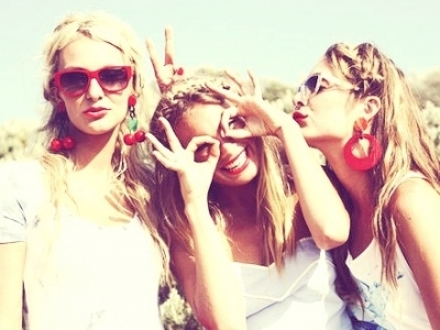 9 Great Ways to Cheer Someone up … | Lifestyle