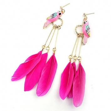 Parrot-pink-feather-earrings_355_large