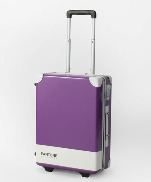 Pantone-universe-carry-case-10_large
