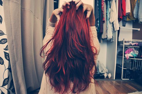 Hairr_large
