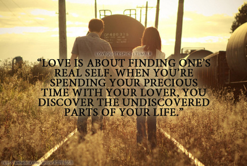 http://data.whicdn.com/images/32350190/love_inspriation_couples_inspiration_life_love_love_quotes-cbd783bc065190608886b8feb009f2f4_h_large.jpg