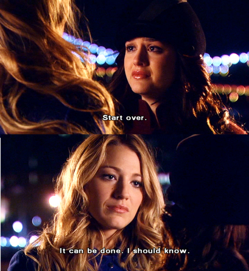 Best-friends-blair-blair-and-serena-blair-waldorf-friends-favim.com-114298_large