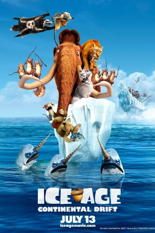 Ice-age-continental-drift-2012_large_large