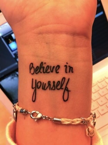 Tatoo-believe-wrist-favim.com-466553_large