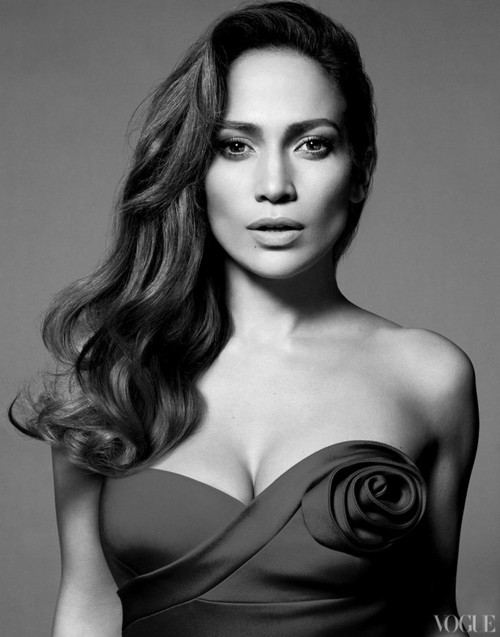 http://data.whicdn.com/images/32359505/jennifer-lopez-2012-photoshoot-7d4ee_large.jpg