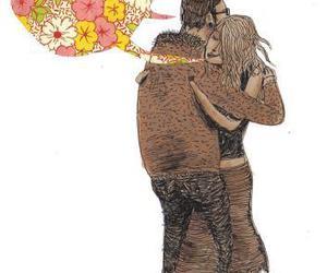 couple