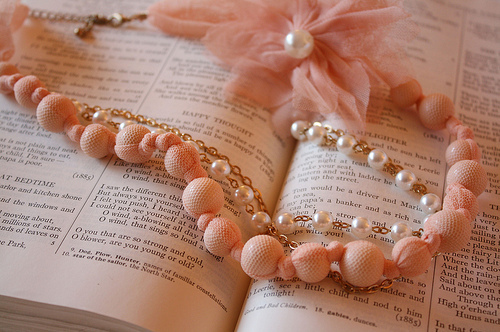 cute jewelry | Tumblr
