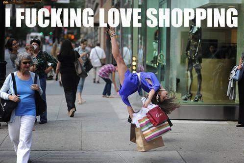 Shopping-clothes-funny-favim.com-466788_large