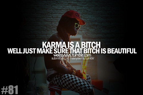 Lil-wayne-quotes-tumblr-i3_large