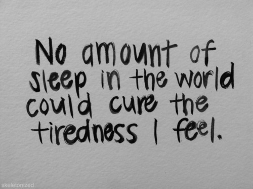 Cure-quote-sleep-text-tired-favim.com-457383_large