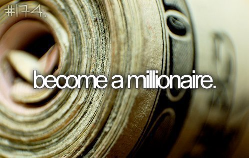 before i die | Tumblr on we heart it / visual bookmark #32003060