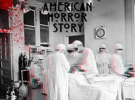 Americanhorrorstoryseason2poster-1203526933956493353_large