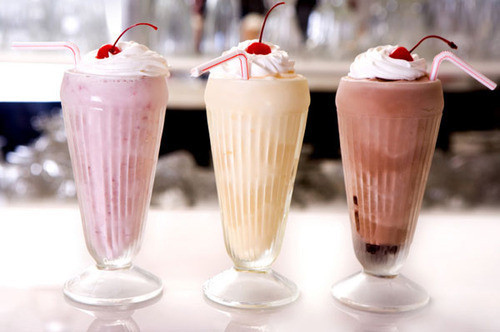 Caramel,Cherry,C on we heart it / visual bookmark #32336716