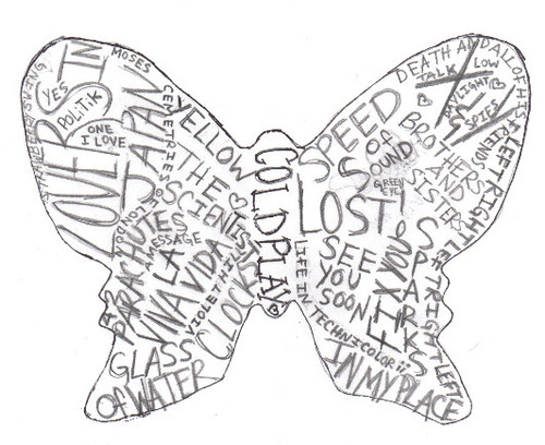 Coldplay_butterfly_by_marvelnerd23_large