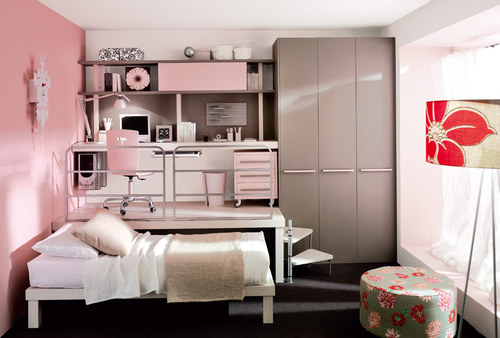 Teenage_bedroom_decorating_ideas_3_large