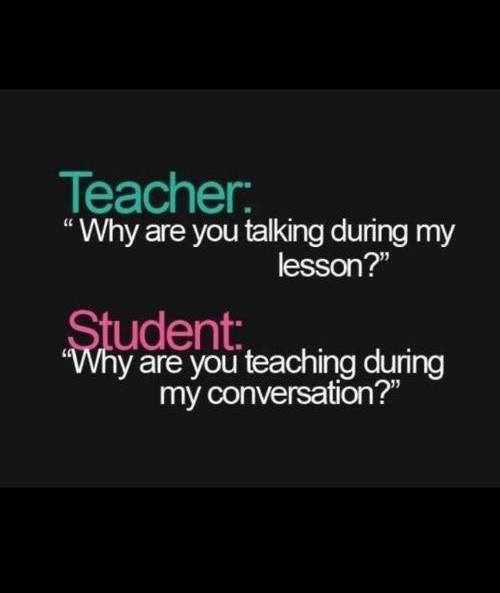 teens-students-funny-quotes-sayings-joke_large.jpg#funny%20teens ...