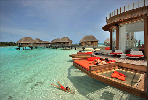 Club-med-kani-maldives_large