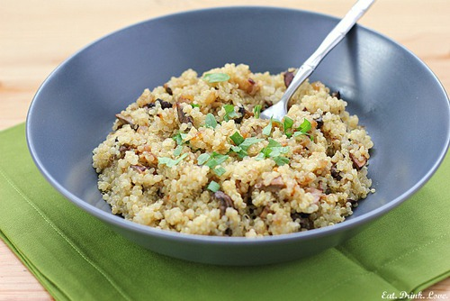 Quinoa-pilaf-2-mark_large