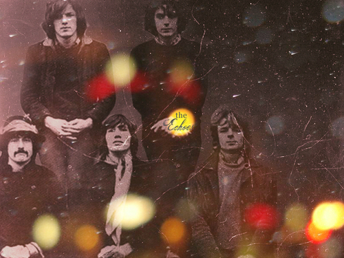 Pf-pink-floyd-5460518-800-600_large
