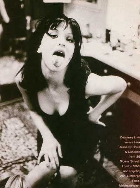Joan-jett-1_large