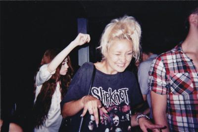 Blonde-funny-girl-party-slipknot-favim.com-211594_large