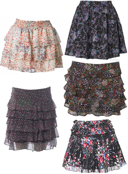 Top_20five_20luella_20style_20floral_20skirts_large