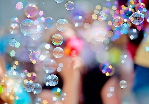 Believe-bubble-blow-memories-photography-favim.com-457959_large