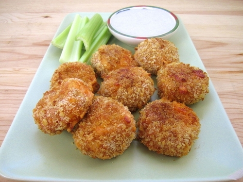Buffalo-chicken-bites-1_large