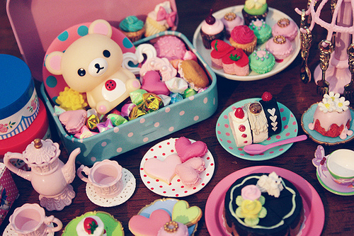 Rilakkuma-kawaii-cute-doll-romantic-favim.com-460947_large