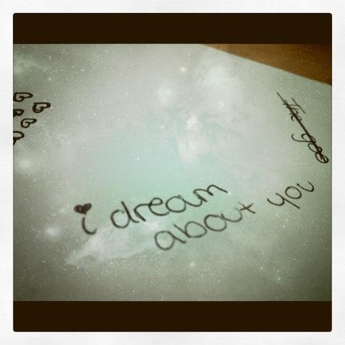 About-boy-cute-dream-heart-favim.com-458104_large