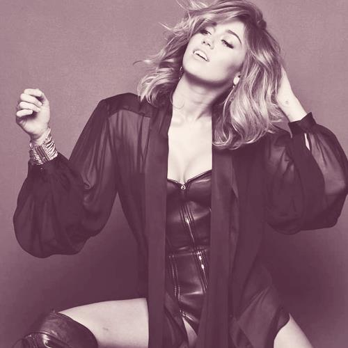 (7) Brian Bowen Smith - Photoshoot