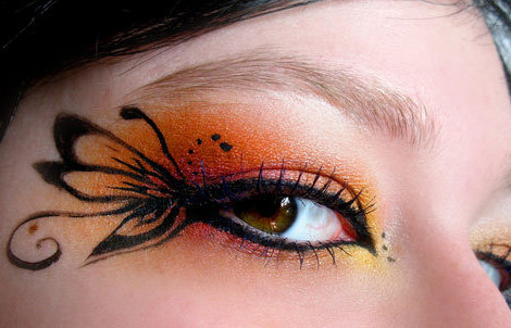 Fairy-eye-makeup_large