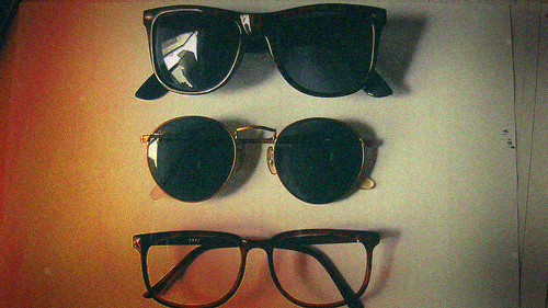 Glasses-hipster-ray-ban-favim.com-458186_large