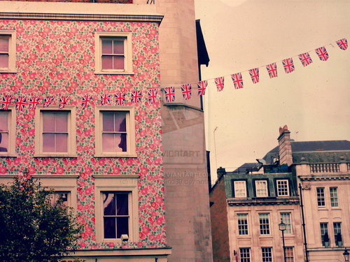 Carnaby_street__london_by_thelovingkind89-d4guhvr_large