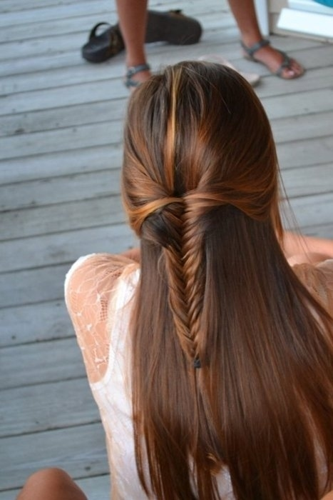 Beautiful-braid-brown-fashion-hair-favim.com-458316_large