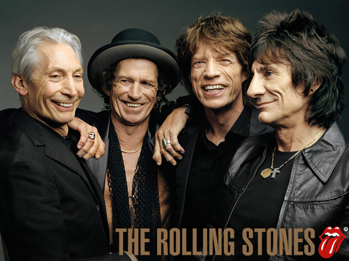 The-rolling-stones_large
