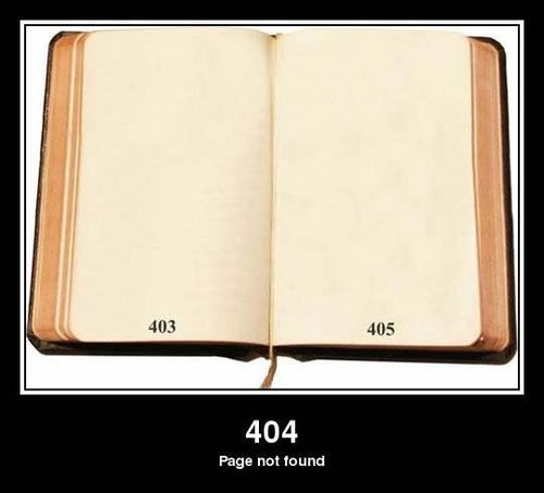 404-page-not-found1_large