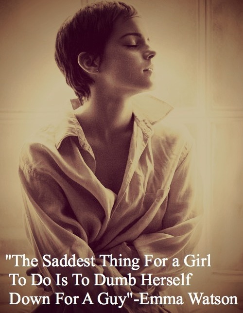 Quotes-emma-watson-sayings-love-girl_large