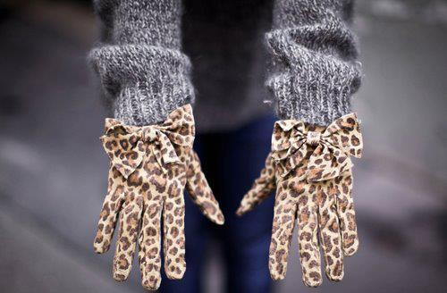 Animal-print-fashion-girl-gloves-leopard-favim.com-448610_large
