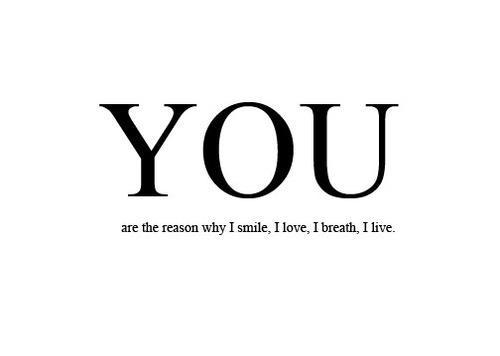 I Love You More Quotes Tumblr : niedziela, 04 listopada 2012, majka2065