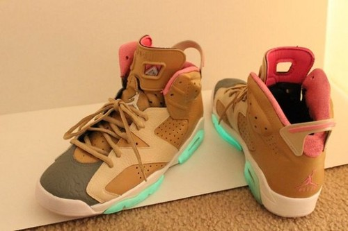 Air-jordan-6-nike-air-yeezy-net-custom-6-600x399_large