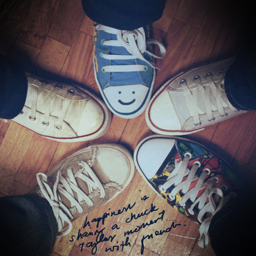 Happiness_is_chucks_by_lomocotion_large